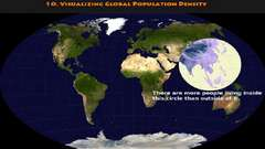 10-interesting-maps - Windows Live Photo Gallery
