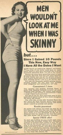 fat, skinny, dating, date