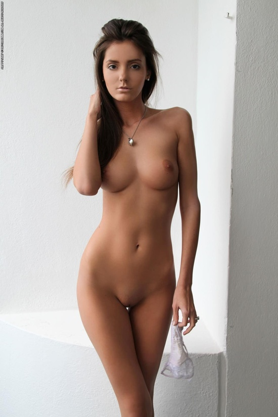секс фото красивых телок