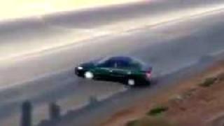 How Not To Drift