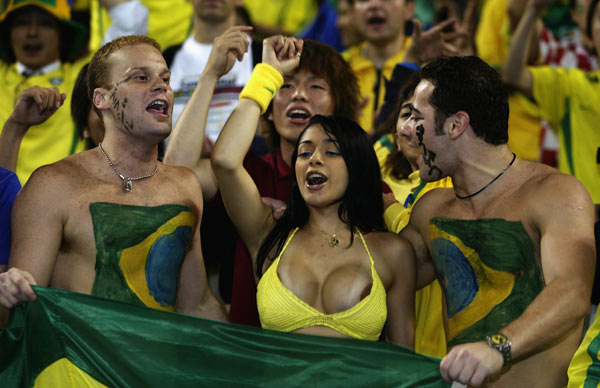 brazil-girl-10