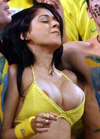 brazil-girl-12