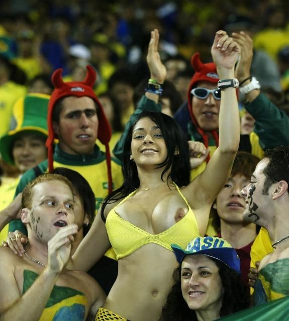 brazil-girl-13