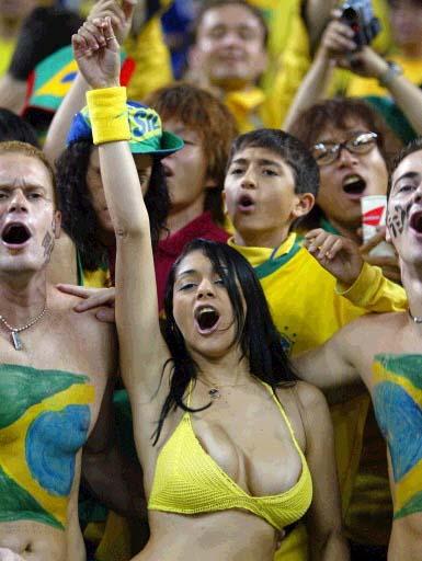 brazil-girl-2