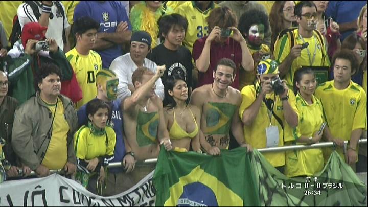 brazil-girl-5
