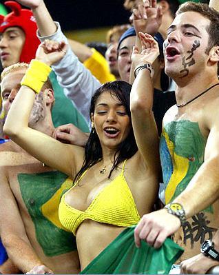 brazil-girl-7