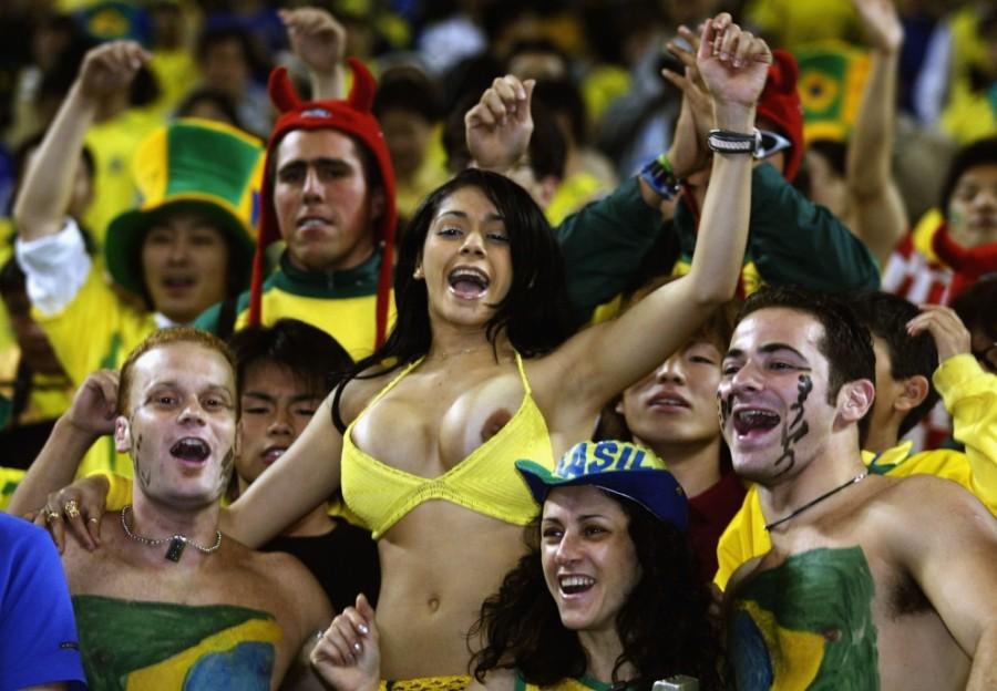 brazil-girl-8