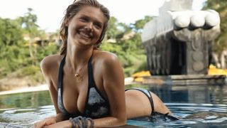 Sexy And Funny Gallery XIV