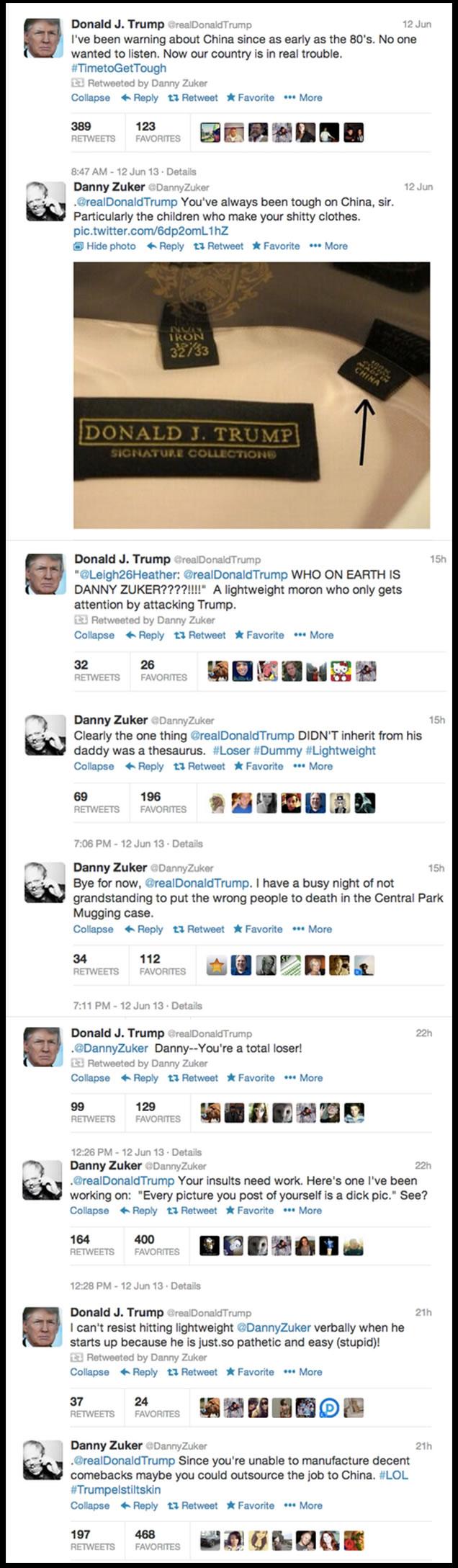 donald-trump-vs-danny-zucker