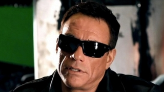 Hilarious Quotes From Jean-Claude Van Damme