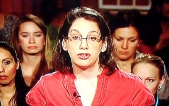 Judge Judy Rips Apart Women With 5 Children
