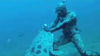 spearfishing-surprise